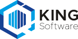 KING Software 80px